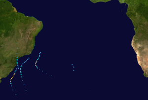 Season Track - South Atlantic 2085-86 - 3.png