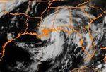 Tropical Storm Beryl (1988).JPG