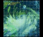 Typhoon 05W (Bilis) 2006-07-11 05-30Z
