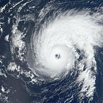 Hurricane Erin (2001).jpg