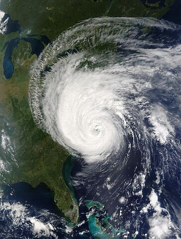 File:Hurricane Isabel 18 sept 2003 1555Z.jpg