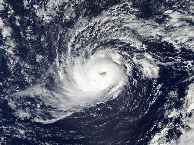 File:Hurricane Kate 02 oct 2003 1605Z.jpg