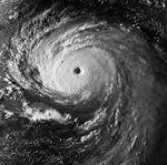 Hurricane Floyd (1999) - Peak.jpg