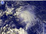 Hurricane Jose (1999).JPG
