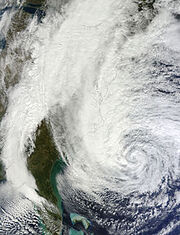 Sandy Oct 28 2012 16.00(UTC)