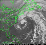Subtropical Storm (2000).JPG