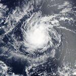 Tropical Storm Fabio 2006.jpg