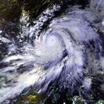 Typhoon Babs 20 oct 1998 0455Z.jpg