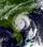 Hurricane Barry (2019) (Akio)