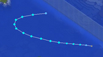 Gail 2017 track.png