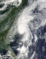 Hurricane Alex 03 aug 2004 1600Z.jpg