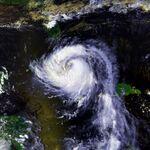 Hurricane Georges 24 sept 1998 1945Z.jpg