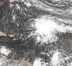 Tropical Storm Sebastien (1995).JPG