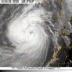 Typhoon 24W (Durian) 2006-12-02 04-30.jpg
