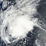 Tropical Low Gabrielle Flipped.jpg