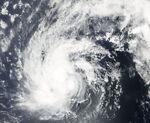 Tropical Storm Julia 2010-09-13 1500Z.jpg