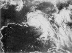 Tropical Storm Alberto (1994).jpg