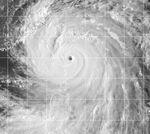 Typhoon Bilis 22 Aug 2000 VIS Image.jpg
