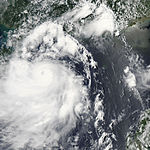 Tropical Storm Rumbia 2013-07-01 0520Z.jpg