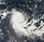 Hurricane Sergio 15 nov 2006 1725Z (Flipped).jpg