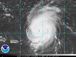 Hurricane fabian photo 09022003.jpg