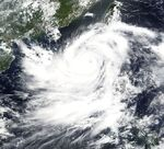 Typhoon Kai-Tak 07 july 2000 0305Z.jpg