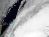 2005 Super hyperactive Atlantic hurricane season