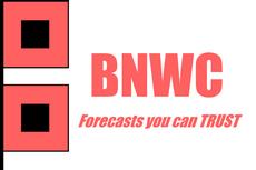 BNWCLogo2016