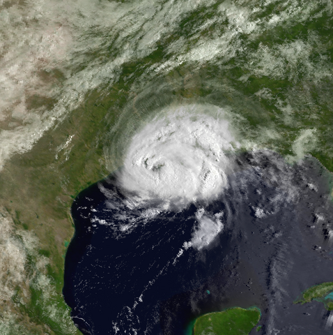 File:Hurricane Danny 15 Aug 1985 1409z.png