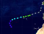 Hurricane Herbert (1991).PNG