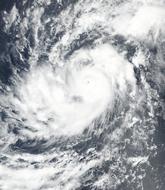 Irma 2017-08-31 1515Z