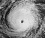 Typhoon Isa (1997).PNG
