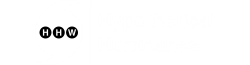 Hypothetical Hurricanes Wiki