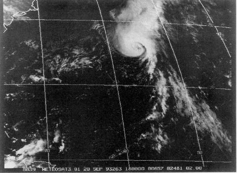 File:Hurricane Harvey (1993).JPG