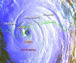 Hurricane Katrina (2005) - 135 mph.jpg