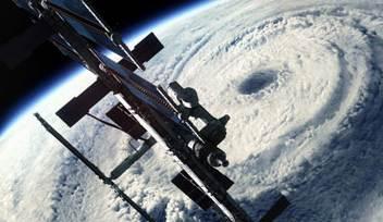 File:Superstorm3.jpg