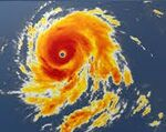 Hurricane Igor (IR)