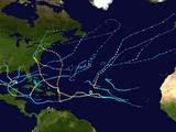 2020 Atlantic hurricane season (Sandy156)