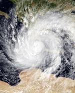 Hurricane Fredrick.png