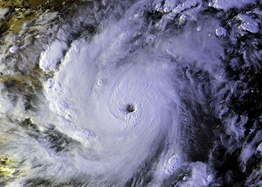 File:Hurricane Keith 30 sept 2000 2227Z.jpg