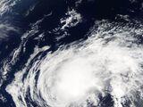 2018 Atlantic Hurricane Season(Lucarius Edition)