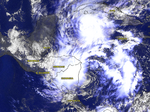 Tropical Storm Edouard and Fay (CobraStrike-2020).png
