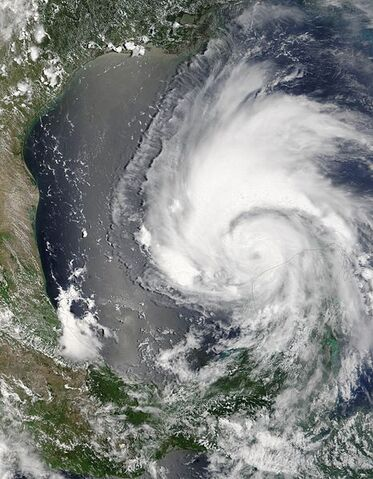 File:Hurricane Emily 18 july 2005 1710Z.jpg