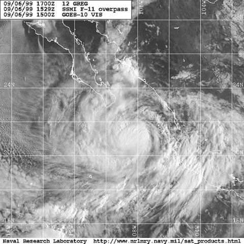 File:Hurricane Greg 6 Sep 1999 1500z.jpg