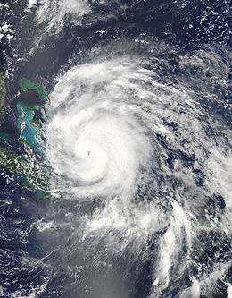 File:Hurricane Irene Aug 24 2011 1810Z.jpg