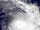 Hurricane Cari (2018-19) (Jhelvin)