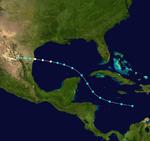 Irma2043Bob