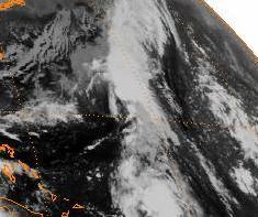 File:Tropical Storm Gustav (1984).JPG