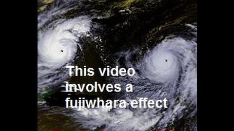 Typhoon Pat (1994) HD