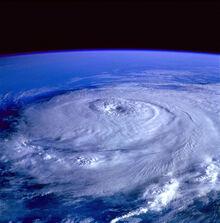 1200px-Hurricane Elena